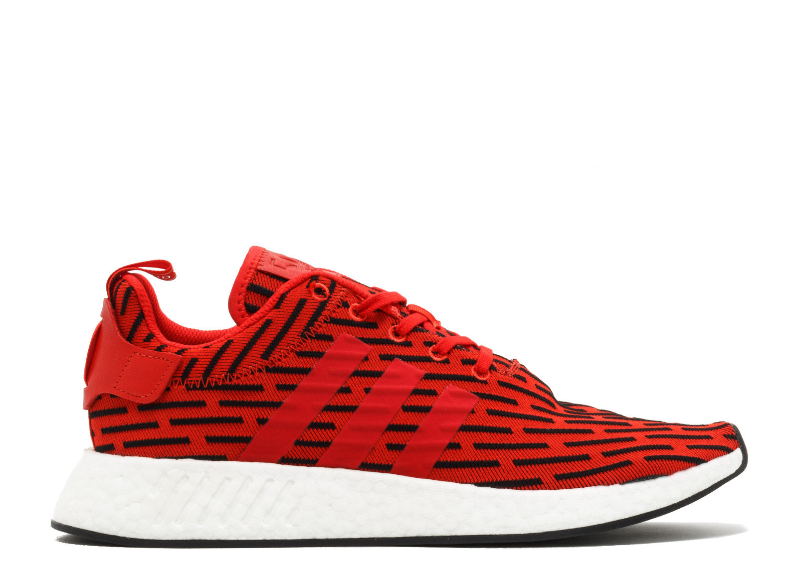 best sneakers 9d56d 5e42d Adidas NMD R2 Primeknit