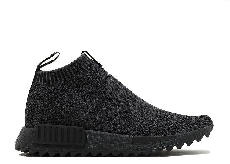 Adidas NMD City Sock \