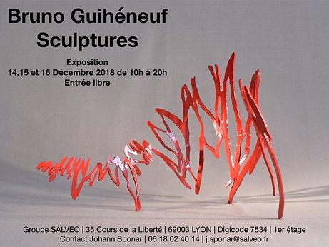 Invitation_Bruno_Guihéneuf.001.jpeg