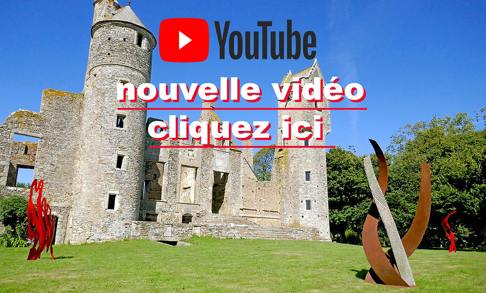 Bruno_Guihéneuf_Château_de_Gratot_li