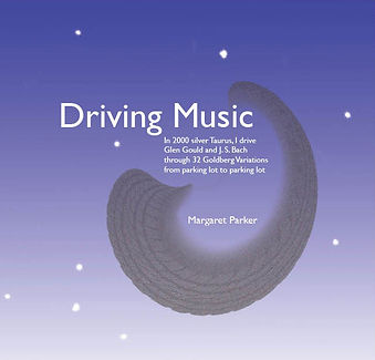 Parker_Driving.Music.frontcover.jpg