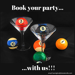 Book your party... (3).png