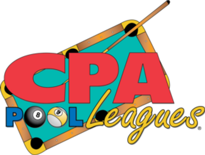 CPA-Pool-Leagues-logo-color-300x227.png