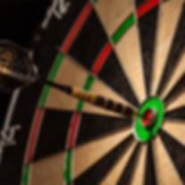 darts-square.png