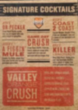 VSG - Signature Cocktails.jpg