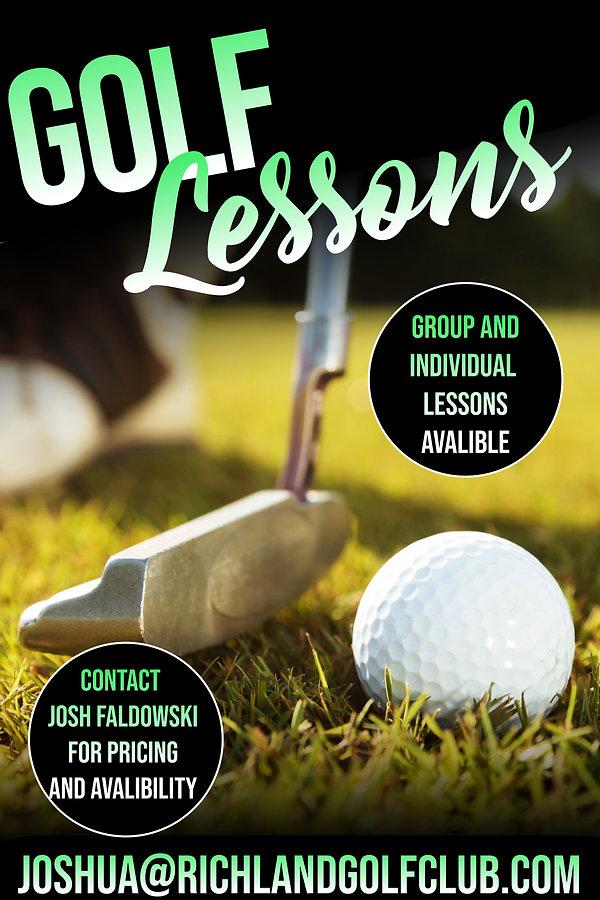 Copy of Golf Lessons.jpg