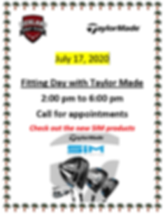 taylor fitting day flyer.PNG