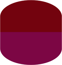 2 tone red and purple.png