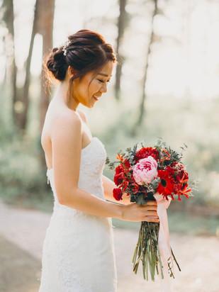 03188 (1) Bridal bouquet.JPG