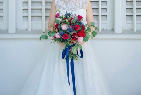 03178 Bridal bouquet.PNG