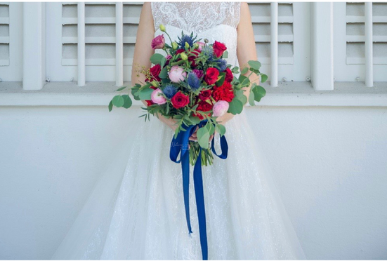 03178 Bridal bouquet.PNG