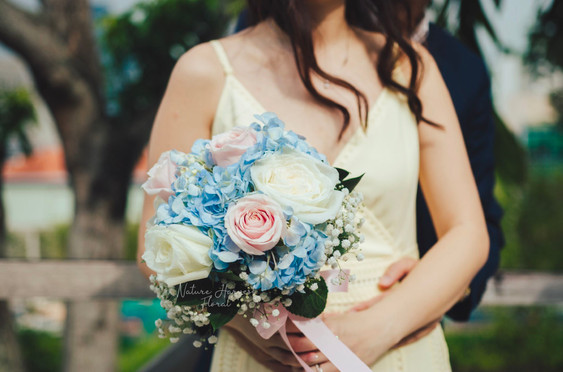 03207 (2) Bridal bouquet.JPG