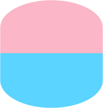 2 tone pink and blue.png