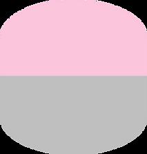 2 tone pink grey.png