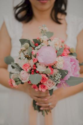 03169 Bridal bouquet.PNG