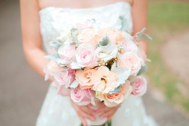 03158 (1) Bridal bouquet.PNG