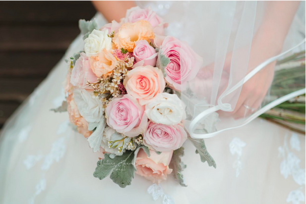 03158 (2) Bridal bouquet.PNG
