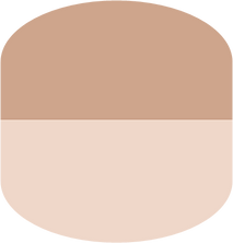 2 tone brown.png