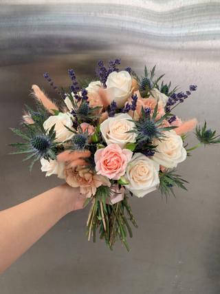 03161 Bridal bouquet.JPG
