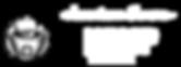 Hemp Aid_logo header.png