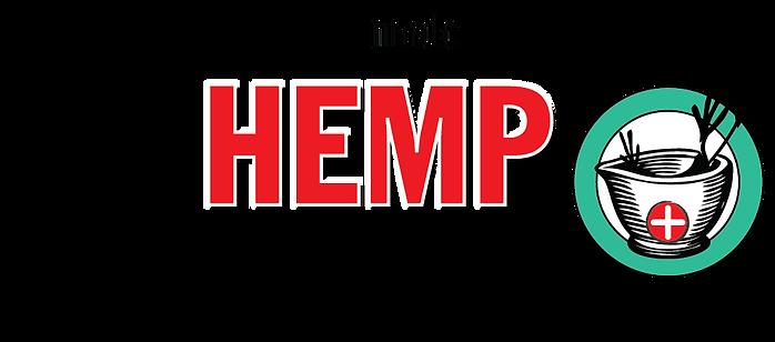 Hemp Tagline_Web.png