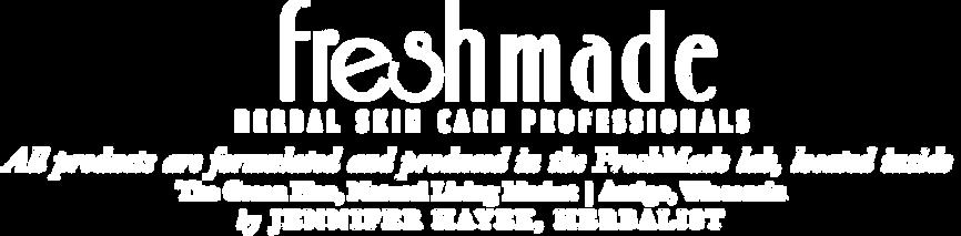 Freshmade Header.png