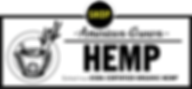 Hemp Aid_logo box_bw.png