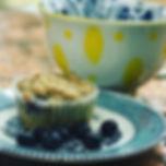 keto coffee muffin.jpg