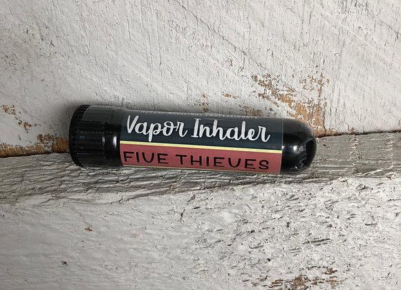 Five Thieves Inhaler