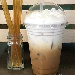iced coffee 2.jpg