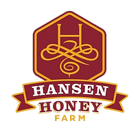 hansen honey farm2.png