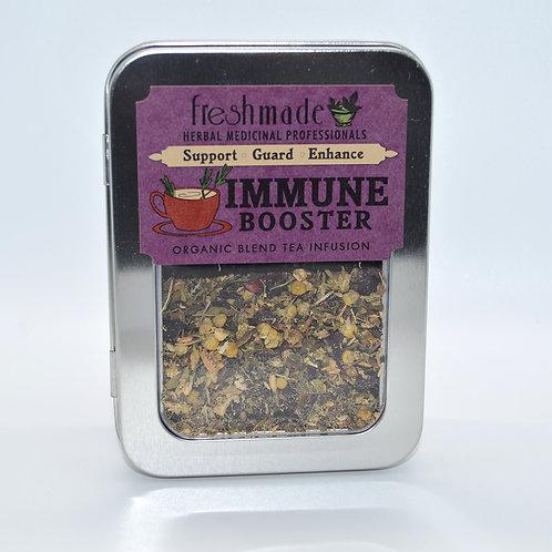 Immune Booster Tea Blend