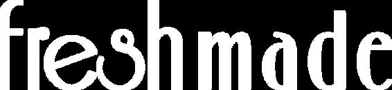 Freshmade Logo_2019_white.png
