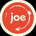 Joe-Logo-Badge_2048-1-e1565383592628.png