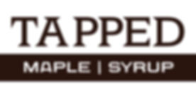 tapped maple syrup.jpg