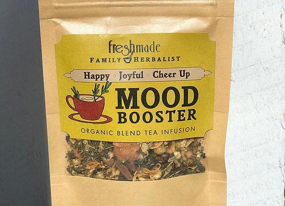 Mood Booster Tea Blend