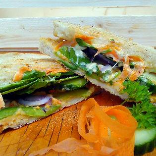 Sandwich_Victory Garden.jpg