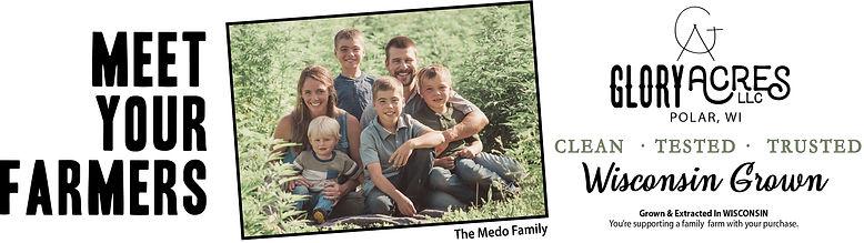Hemp Farmer_Medo.jpg
