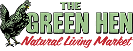 The Green Hen_4C_no back.png