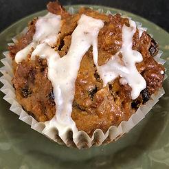 Muffin_Energy.jpg
