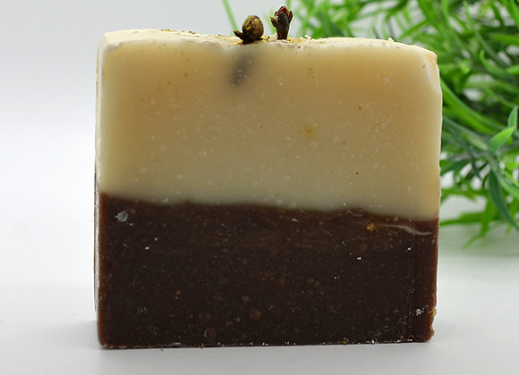 5 Thieves Vintage Crafted Soap