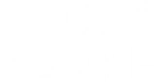 tacospadre.png