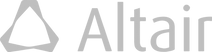 altair-logo silver.png