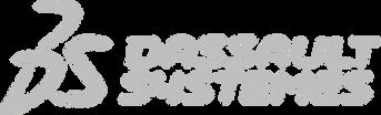 1280px-Dassault_Systèmes_logo.svg_silver