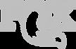 FoxFactory_Logo silver.png