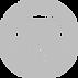 CAA-Seal-Logo silver.png