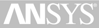 ANSYS_logo silver2 .png