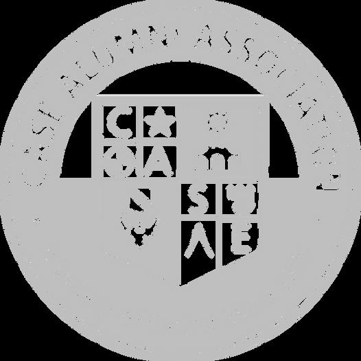 Case Alumni Association