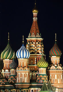 Travel through the heartland of Imperial Russia on this 13-day luxury tailor-made journey.  Start in Moscow where three days of touring will show you all the highlights, including the Kremlin, the Armory, Red Square and St. Basil's Cathedral. Next, set sail on a luxury 6-night cruise along Russia's river system.  Discover the towns, churches and monasteries of the Golden Ring, the heartland of the Russian Orthodox Church, before cruising through Karelia you the storied city of St Petersburg.  Here you will get an in-depth tour of its many museums and palaces, including the Hermitage, Peterhof and Catherine Palace with its exquisite Amber Room. As with all our private tours, the land portion of this sample itinerary can be tailored to create the perfect journey of discovery for you.
