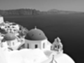 travel to Santorini is but one of the highlights of travel to Greece.  Others include   Athens, Crete,  Mykonos, Paros, Naxos, Evia, Meteora, Delphi, Olympia, Nafplio